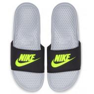 Nike Benassi JDI Slippers