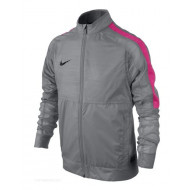 Nike Trainingsjas GPX Woven Lightweight Junior Graphic