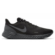 Nike Revolution 5 Sneakers - Heren