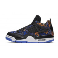 Nike Air Jordan 4 Retro SE - Rush Violet