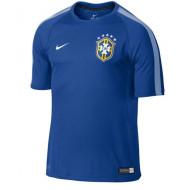 Nike Brasil Training  Shirt 2014