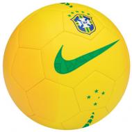 Nike Brazilië Prestige Bal