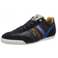 Pantofola d'Oro Vasto Uomo Sneaker Heren