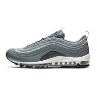 Nike Air Max 97 Sneakers Essential Grey