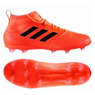 Adidas ACE 17.2 FG Solar Orange Core Black