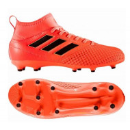 Adidas ACE 17.3 FG Junior Solar Orange