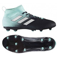Adidas ACE 17.3 FG Energy Aqua Future White