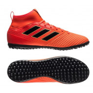 Adidas ACE Tango 17.3 Primemesh Turf Junior Solar Orange