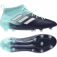 Adidas ACE 17.1 FG Energy Aqua Future White