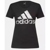 Adidas Bos Foil T-shirt