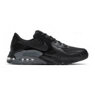 Nike Air Max Excee Sneakers - Zwart