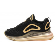 Nike Air Max 720 - Heren Sneakers