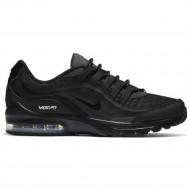 Nike Air Max VG-R Sneakers - Zwart