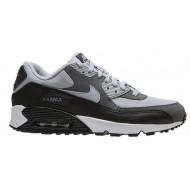 Nike Air Max 90 Grijs