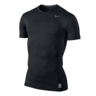 Nike Pro Combat Core 2.0 Shirt