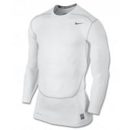 Nike Core Compression LS Top 2.0