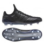 Adidas Copa 18.1 FG Zwart