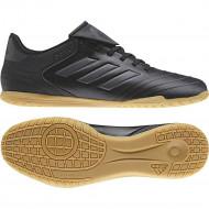 Adidas Copa Tango 18.4 Indoor