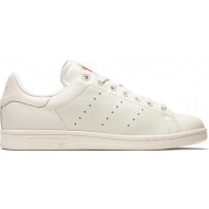 Adidas Stan Smith Chalk White