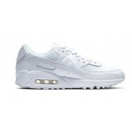 Nike Air Max 90 Dames - Wit