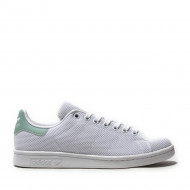 Adidas Stan Smith White Ash Green