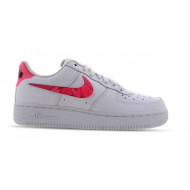 Nike Air Force 1 '07 SE Love for All