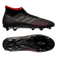 Adidas Predator 19.2 FG Voetbalschoenen Heren