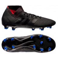 Adidas Nemeziz 18.3 FG/AG Archetic Pack