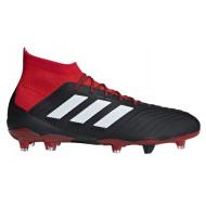 Adidas Predator 18.1 FG Voetbalschoenen Heren