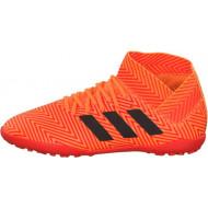 Adidas Nemeziz Tango 18.3 Turf Junior