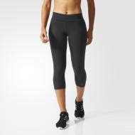 Adidas Ultimate Fit Driekwartlegging