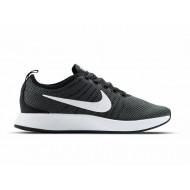 Nike Dualtone Racer Zwart