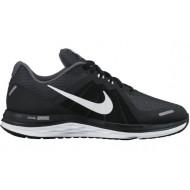 Nike Dual Fusion X 2 Zwart/Wit