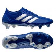 Adidas Copa 20.1 FG Voetbalschoenen - Blauw