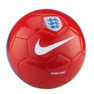 Nike England Supporters Voetbal