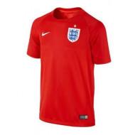 Nike Engeland Uit Shirt 14/16 Junior