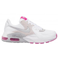 Nike Air Max Excee Sneakers - Dames