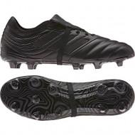 Adidas Copa Gloro 19.2 FG Voetbalschoenen Zwart