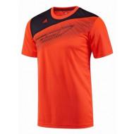 Adidas F50 Trainingshirt