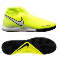 Nike Phantom VSN Academy DF Zaalvoetbalschoenen IC