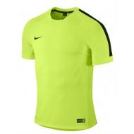 Nike Squad 15 Flash Neon/Black Trainingsshirt
