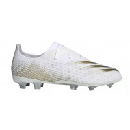Adidas X Ghosted 2 FG Voetbalschoenen