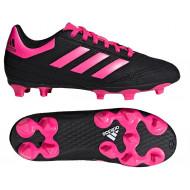 Adidas Goletto VI FG Voetbalschoenen Kids