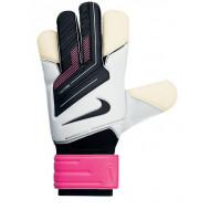 Nike GK Grip 3 White/Pink