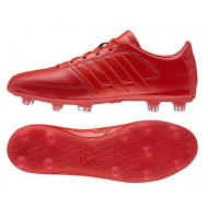 Adidas Gloro 16.1 FG Solar Red
