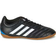 ADIDAS GOLETTO V IN