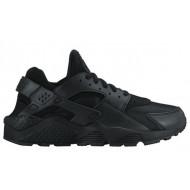 Nike Air Huarache Run Black