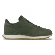 Nike W Internationalist SE groen
