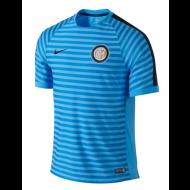 Nike Internazionale Trainingsshirt 14/15