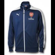 Puma Arsenal Anthem Trainingsjack 14/15